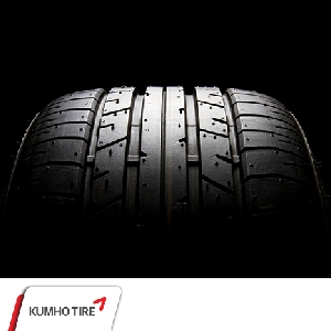 Kumho Tires Jordan Customer Service Phone…