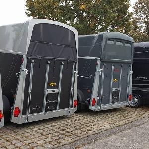 للبيع عربات المانية الصنع…