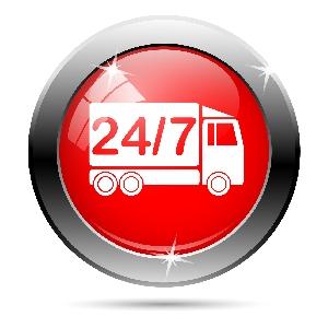 خدمات ترحيل 24 ساعة في عمان…