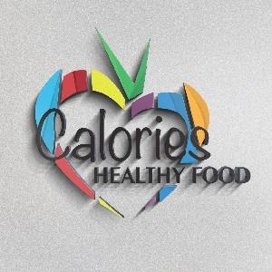 رقم مطعم كالوريز Calories…