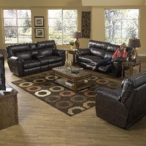 New Arrival sofa set - American Furniture…