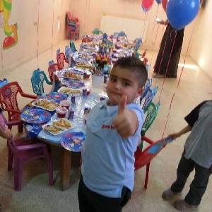 Best Kindergarten in Jordan - Sands National…