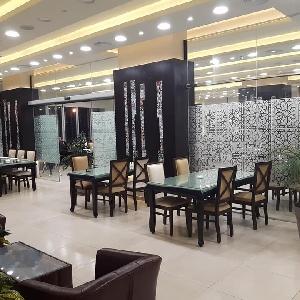 Aghati Restaurants افخم الصالات…