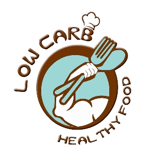 Low Carb Restaurant For Healthy Food in…