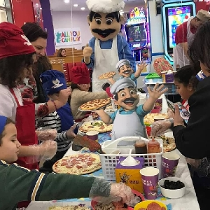 Kids Fun Events After School in Amman, Jordan…