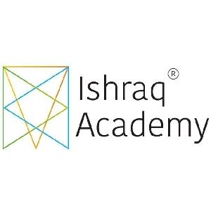 Ishraq Sustainability Academy phone number…
