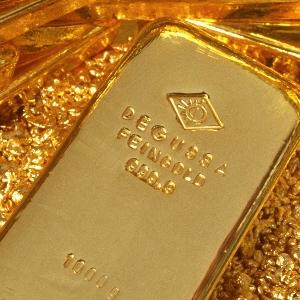 ارقى وافضل انواع الذهب…