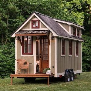 للبيع بيوت جاهزة متنقلة…
