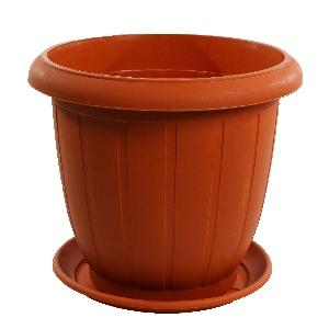Plant pots manufacturing in Amman Jordan…