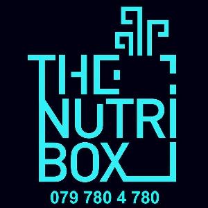 The NutriBox مطعم لأكل صحي في…