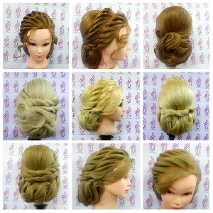 Best Hair Salons for Women in Irbid - Roziet…