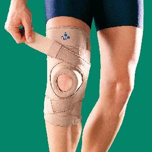 أفضل المشدات للركبة - عروض…