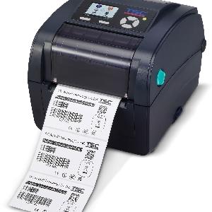Parallel Printers for sale in Amman Jordan…