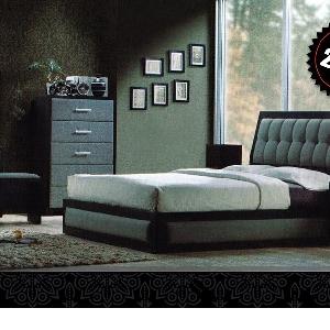 عرض خاص غرفة نوم ماستر…