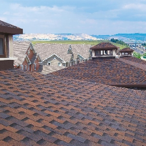 For Sale Shingles ( roofing shingles ) 0599666664…