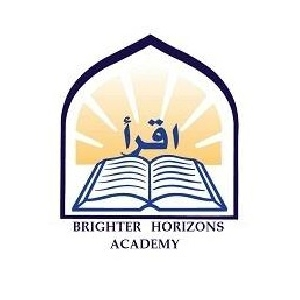 Brighter Horizons Islamic Kindergarten 2017-2018…
