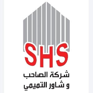 Turkish Security Doors Offers in Amman,…