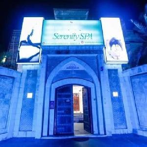 Serenity Spa 0799576018 اقوي عروض…