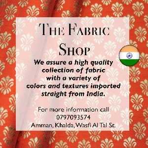 Indian Upholstery and Curtains Fabrics in…