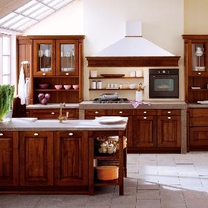 شركة المطبخ المثالي تقدم…