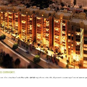 ASAP Properties - مشروع عبدون…