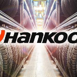 Hankook Authorized Dealer رقم هاتف…