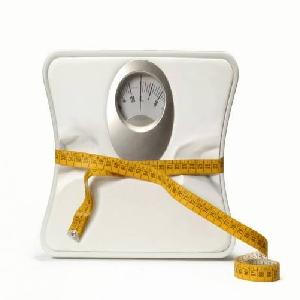 افضل نتائج لتخفيف الوزن…