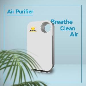 اجهزة تنقية الهواء 2020…