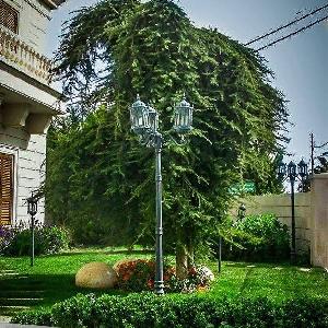 صيانة حدائق منازل في الاردن…