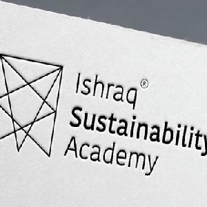 ورشات خاصة في مجالات الاستدامة…