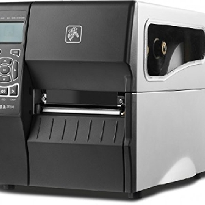 barcode Label printer ZEBRA 0796661499 @AMMAN