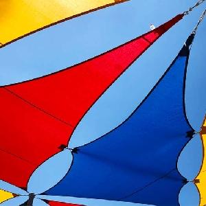 Shade Sails Fabrics Dealer and Wholesaler…