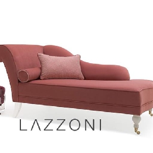 Loveseat from Lazzoni Jordan 065377144 Amman