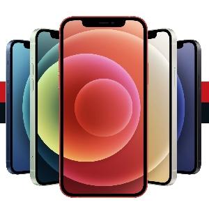 iPhone 12 Jordan - iPhone Jordan 12 Pro…