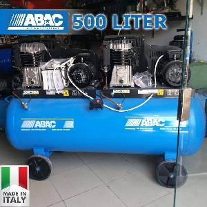 ABAC Air Compressor Agent in Amman Jordan…