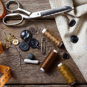 تصليح وخياطة الملابس في…
