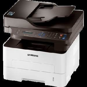 samsung multifunction printer at 198 JD…