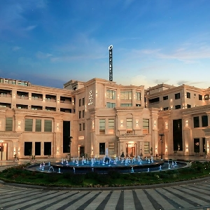عروض اكوا سبا في عمان 0790571002…