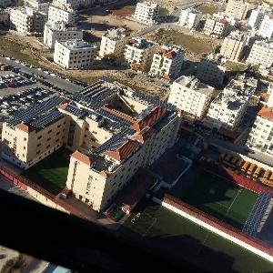 Best IG schools in Amman, Jordan - افضل…