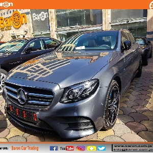 Baron Cars Latest Offers 065903334 احدث…
