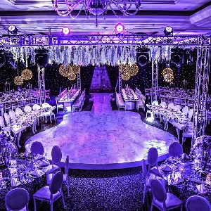 Geneva Hotel Amman 2019 عروض قاعات…