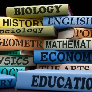 AP Test Prep Courses دورات تحضيرية…
