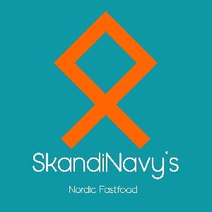 SkandiNavys Delivery Phone Number 0790011108