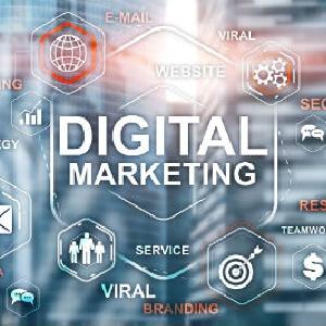 خدمات تسويق رقمي في عمان…