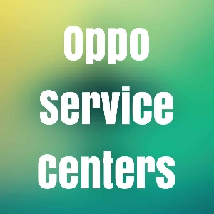 Oppo Service Center in Amman, Jordan - Stop…