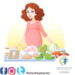 Perfect Food Center in Jordan phone number…