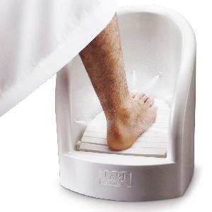 افضل جهاز غسل القدم للوضوء…