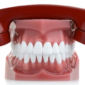 طوارئ اسنان ۲٤ ساعة في…