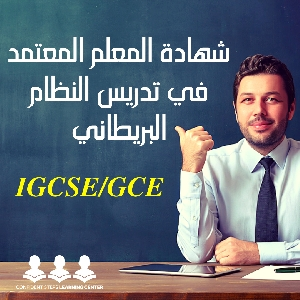 Effective Techniques in Teaching IGCSE/GCE…