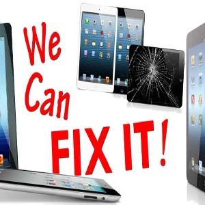 ipad Tablet Repair Center in Amman - صيانة…